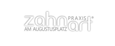 zahnart Praxis am Augustusplatz