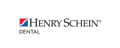 Henry Schein Dental