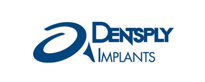 DENTSPLY IMPLANTS
