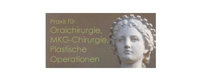 Praxis für Oralchirurgie MKG-Chirurgie Plastische Operationen - Dr. Beate Löwicke und Dr. Olaf Schulz