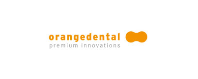 orangedental GmbH & Co. KG