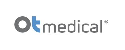 ot-medical